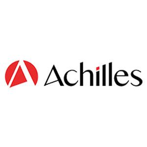 AchillesLogo