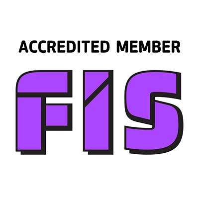 FIS-accredited-member-logo